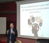 Antonio Quaglietta_Seminario