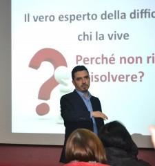 Antonio Quaglietta_Seminario1