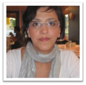 Francesca Pezzano