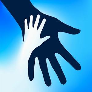 Relazione di aiuto counseling