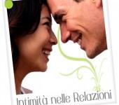 evolvere-corso-intimita-nelle-relazioni
